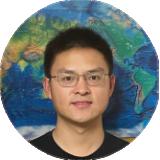 Qian W.L. Zhang