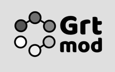 PROGRAM UPDATE – GRTMOD open access